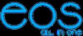 Eos vape pen logo