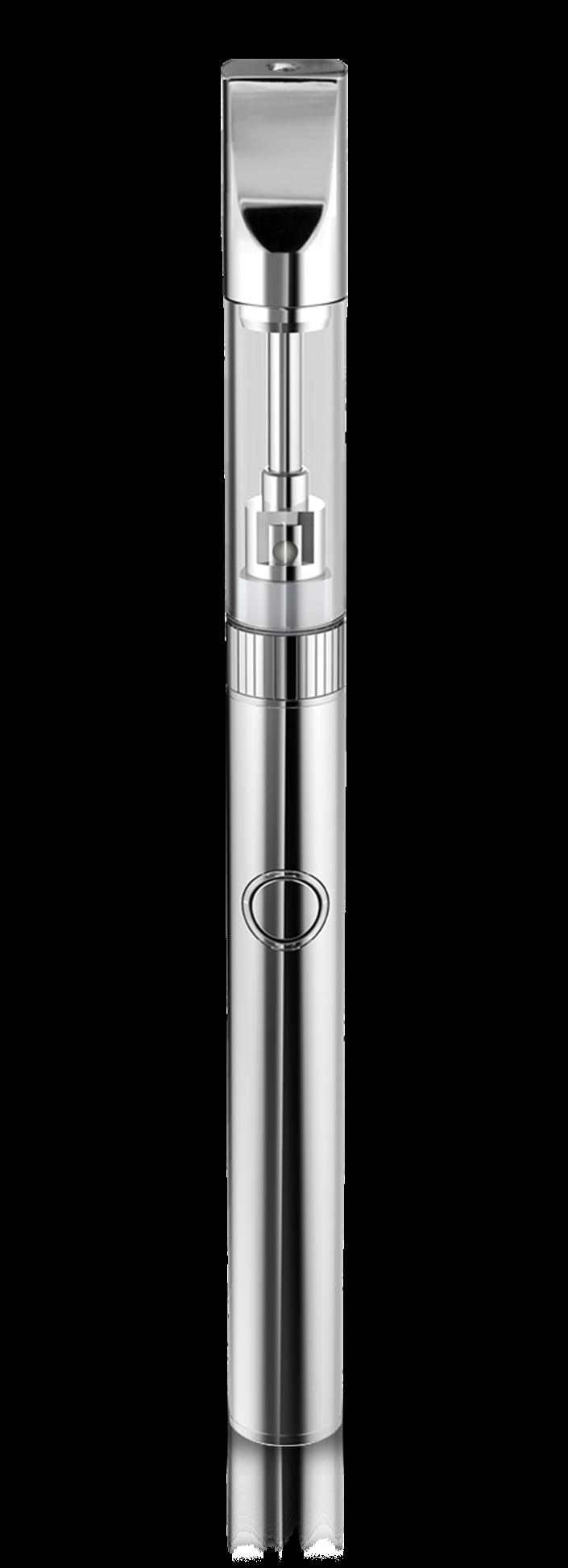 eos vape pen