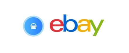 EOS Vape auf Ebay kaufen