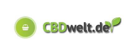 CBDwelt Online Shop
